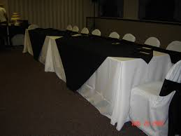 table rental fort worth simply elegant weddings polyester linens linen rentals wedding