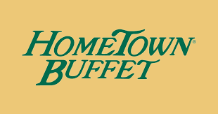 Ryan Buffet Coupon by Hometown Buffet Coupons U0026 Promo Codes For October 2017 Up To 2 Off