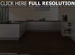 best inexpensive kitchen flooring kitchen design ideas