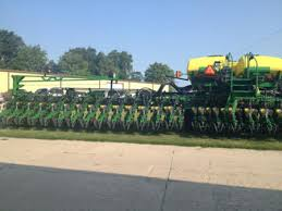 20 Inch Planter by New Incentive Helps Growers Give 20 Inch Twin Rows A Try 2015 05