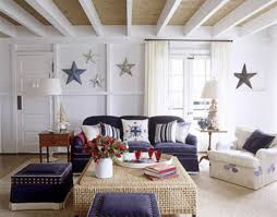 Nautical Decorating Ideas Home by Room Top Nautical Rooms Decorated Room Ideas Renovation Cool