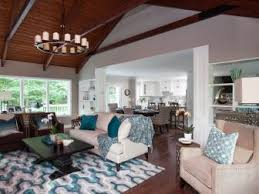 dream homes by scott living property brothers hgtv