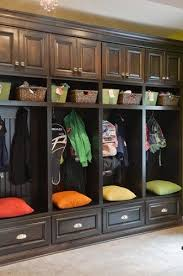 17 best images about mudroom on pinterest ikea hacks nice and