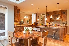 western kitchen ideas kitchen remodel western kitchen decor pictures ideas tips from