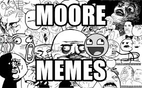 Collage Memes - moore memes meme collage meme generator