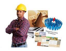 north carolina residential contractor license training