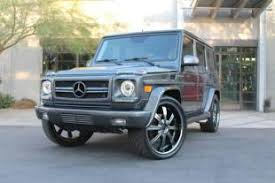 g class mercedes for sale used mercedes g class for sale in los angeles ca cars com