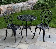 bistro patio furniture clearance free patio furniture interior designs
