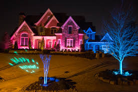 atlanta color changing lights lighting system change light colors