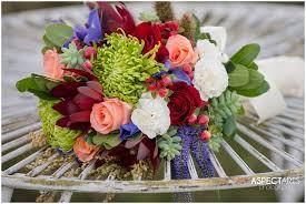 wedding flowers kelowna kelowna vineyard wedding jared novak photography