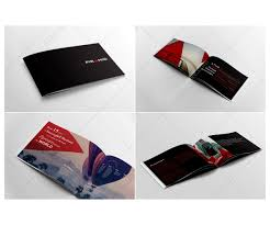 pop up brochure template pop up brochure template best and professional templates