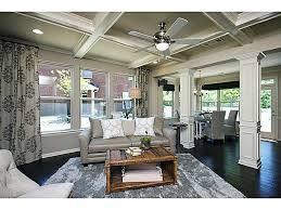 home interiors buford ga watermark archives rocklyn homes