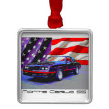 monte carlo ss gifts on zazzle