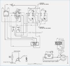 portable generator wiring diagram crayonbox co