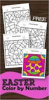 best 25 easter worksheets ideas on pinterest kindergarten