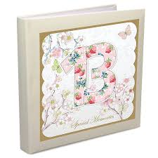5x7 Wedding Photo Albums Furnitures 4x6 Photo Albums Photo Albums 5x7 Size 3x5 Photo Album