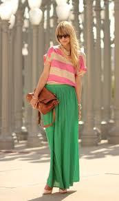 Long Flowy Maxi Skirt 135 Best How To Wear A Maxi Skirt Dress Images On Pinterest Long