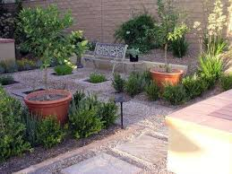 Maintenance Free Garden Ideas Grass Alternatives And Lawn Substitutes Paver Stones Grasses