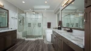 Award Winning Bathrooms 2016 by 2016 Nari Capital Coty Finalist Award Winner 703 994 4372