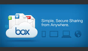 box for android box for android a must app for business professionals i am