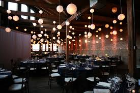 Small Wedding Venues Chicago Vila U0027s Blog As For A Modern Or Intimate Wedding Anniversary Party