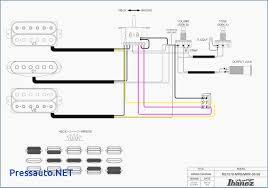 fluorescent light wiring schematic wiring diagram simonand