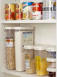Best Storage Containers For Pantry - 25 unique dry goods ideas on pinterest oven canning long term