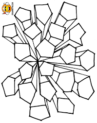 free 3d maze coloring pages kids includes color