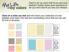 paint color selection tool upload any photo and get paint color