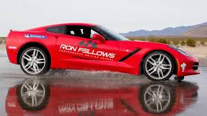 buy a corvette stingray buy a corvette stingray get a performance driving discount
