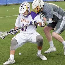 lacrosse halloween costume ualbany men u0027s lacrosse beats vermont with second quarter burst