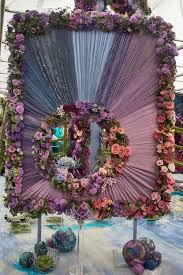 Amazing Flower Arrangements - best 25 flower show ideas on pinterest chelsea flower show