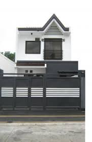 house design sles philippines pictures small zen type house design the latest architectural