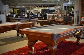 American Heritage Pool Tables Pool Tables U0026 More At The Hm Rec Room Hm Etc