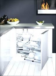 meuble cuisine mobalpa hotte de cuisine en angle cuisine meuble angle meuble angle cuisine