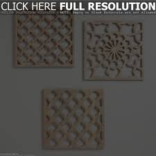wall decor panels modern wall designs with fine captivating