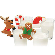 wilton christmas cookie cutters cookie clicker