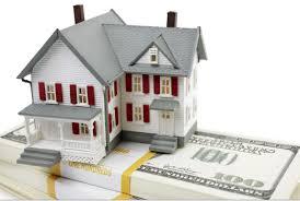西雅图房地产市场准确报告archives lisa dong real estate mercer