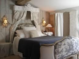 Decorer Chambre A Coucher by