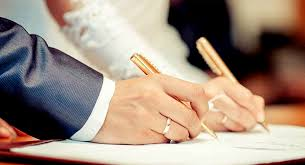 wedding registrations wedding planners in bangalore top wedding planner in bangalore