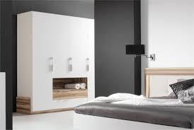 armoire de chambre design lit avec dressing armoire armoire et lit haut de gamme pas cher