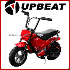 electric motocross bike for kids china upbeat motorcycle 250w children electric scooter children