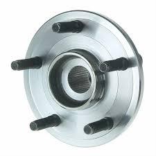 dodge ram wheel bearing moog wheel bearing and hub assemblies 515072 free shipping on