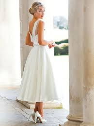 wedding dress outlet london wedding dresses outlet ostinter info