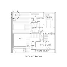Floor Plans In Spanish 100 Floor Plan In Spanish Best 25 U Shaped Houses Ideas On