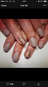 56 best nails images on pinterest nailart nailed it and elegant