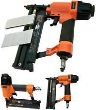 Best Pneumatic Staple Gun For Upholstery Upholstery Stapler Ebay