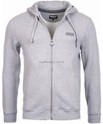 sweaters cardigans u0026 hoodies enjoy free shipping on all orders