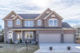 Heritage Luxury Builders by Heritage Pointe In Wentzville Mo New Homes U0026 Floor Plans By