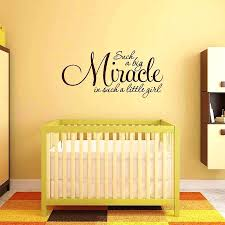 Best Wall Decals For Nursery Best Wall Decals For Nursery Best Nursery Wall Website Inspiration
